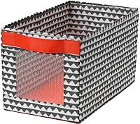 Коробка для хранения Ikea Ангелэген 004.179.42 -