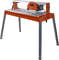 Плиткорез электрический Hammer Flex PLR900 -