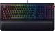 Клавиатура Razer BlackWidow Elite Green Switch -
