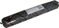 Клей-герметик Sika Sikaflex-221 (600мл, черный) -