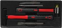 Универсальный набор инструментов Partner PA-T5053A(т) -