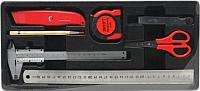 Универсальный набор инструментов Partner PA-T5076 т -