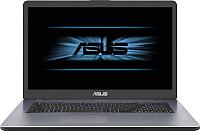 Ноутбук Asus VivoBook X705MA-GC001 -