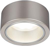 Точечный светильник Elektrostandard 1070 GX53 GD -