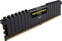 Оперативная память DDR4 Corsair CMK8GX4M1D3000C16 -