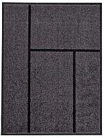 Коврик грязезащитный Ikea Кеге 503.710.60 -