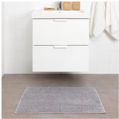 Коврик для ванной Ikea Тофтбу 504.222.53