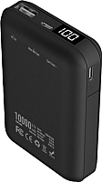 Портативное зарядное устройство Bluetimes LP-1008AС -