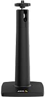 Кронштейн для камер видеонаблюдения Axis T91B21 (5506-611) -