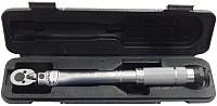 Гаечный ключ Partner PA-6474470(42210) -
