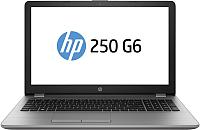 Ноутбук HP 250 G6 (4QW29ES) -