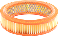 Воздушный фильтр SCT SB211 -