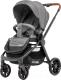 Детская прогулочная коляска Carrello Epica CRL-8509 (ginger grey) -