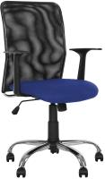 Кресло офисное Nowy Styl Nexus GTP SL CHR68 (C-14) -
