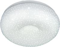 Точечный светильник Elektrostandard 9910 LED 8W WH -