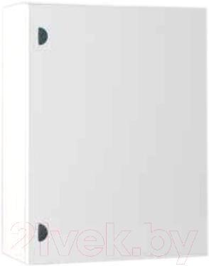 Купить Щит с монтажной панелью ETA, ST8840, Италия