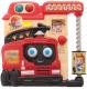 Развивающая игрушка PlayGo Пожарная станция / 1014 -