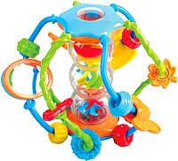 Развивающая игрушка PlayGo Волшебный шар / 1547 -