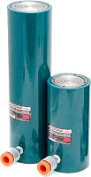 Цилиндр гидравлический Forsage F-1301-1 -