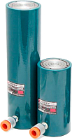 Цилиндр гидравлический Forsage F-1301-2 -