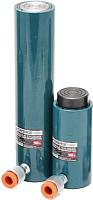 Цилиндр гидравлический Forsage F-0210A(F-1302-1)(Бс) -