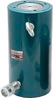 Цилиндр гидравлический Forsage F-1307-2 -