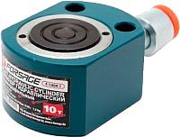 Цилиндр гидравлический Forsage F-1407-1 -