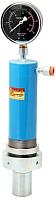 Цилиндр гидравлический KingTul KT-0100-1B -