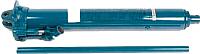 Цилиндр гидравлический Forsage F-1203-1 -