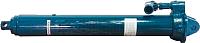 Цилиндр гидравлический Forsage F-1205-1 -