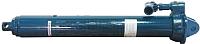 Цилиндр гидравлический Forsage F-1208-1 -