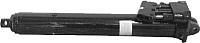 Цилиндр гидравлический Forsage F-T30808 -