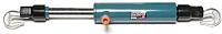 Цилиндр гидравлический Forsage F-0210 -