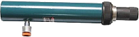 Цилиндр гидравлический Forsage F-0210B(Бс) -
