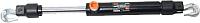 Цилиндр гидравлический RockForce RF-0202 -