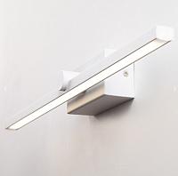 Подсветка для картин и зеркал Евросвет Stick 40133/1 LED (белый) -