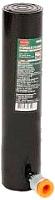 Цилиндр гидравлический RockForce RF-1302-2 -