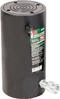 Цилиндр гидравлический RockForce RF-1307-2 -