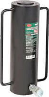Цилиндр гидравлический RockForce RF-1306-2 -