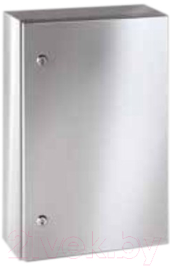 Купить Щит с монтажной панелью ETA, ECOR-8830X, Италия