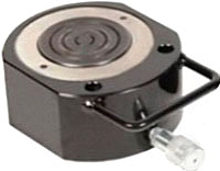 Цилиндр гидравлический RockForce RF-1401-1 -