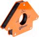 Уголки магнитные для сварки Wester WMC75 (829-004) -