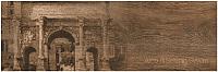 Декоративная плитка Grasaro Italian Wood G-253/SR/D01 (200x600) -