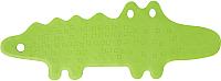 Коврик на присосках Ikea Патруль 203.797.84 -