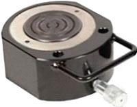 Цилиндр гидравлический RockForce RF-1408-1 -