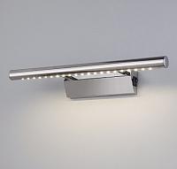 Подсветка для картин и зеркал Евросвет Trinity Neo LED (хром) -