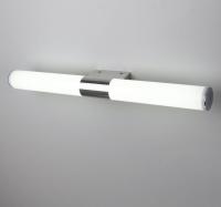 Подсветка для картин и зеркал Евросвет Venta Neo LED (хром) -