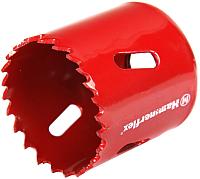 Коронка Hammer Flex 224-009 -