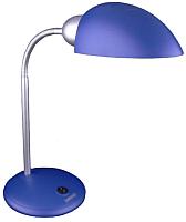 Настольная лампа Евросвет Confetti 1926 (синий) -