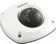 Аналоговая камера HiWatch DS-T251 (3.6mm) -